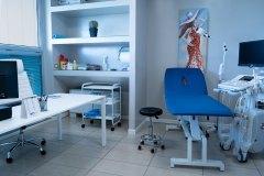 alma-medical-center-foto-gallery-02
