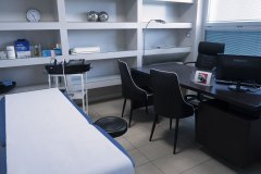 alma-medical-center-foto-gallery-04