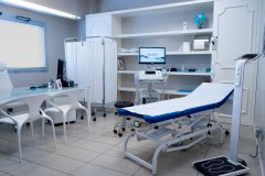 alma-medical-center-foto-gallery-05