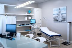 alma-medical-center-foto-gallery-07