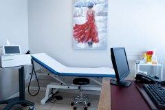 alma-medical-center-foto-gallery-09