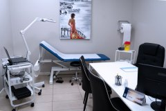 alma-medical-center-foto-gallery-13