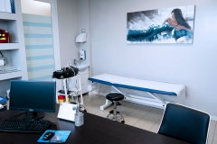 alma-medical-center-foto-gallery-21