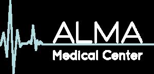 alma medical center
